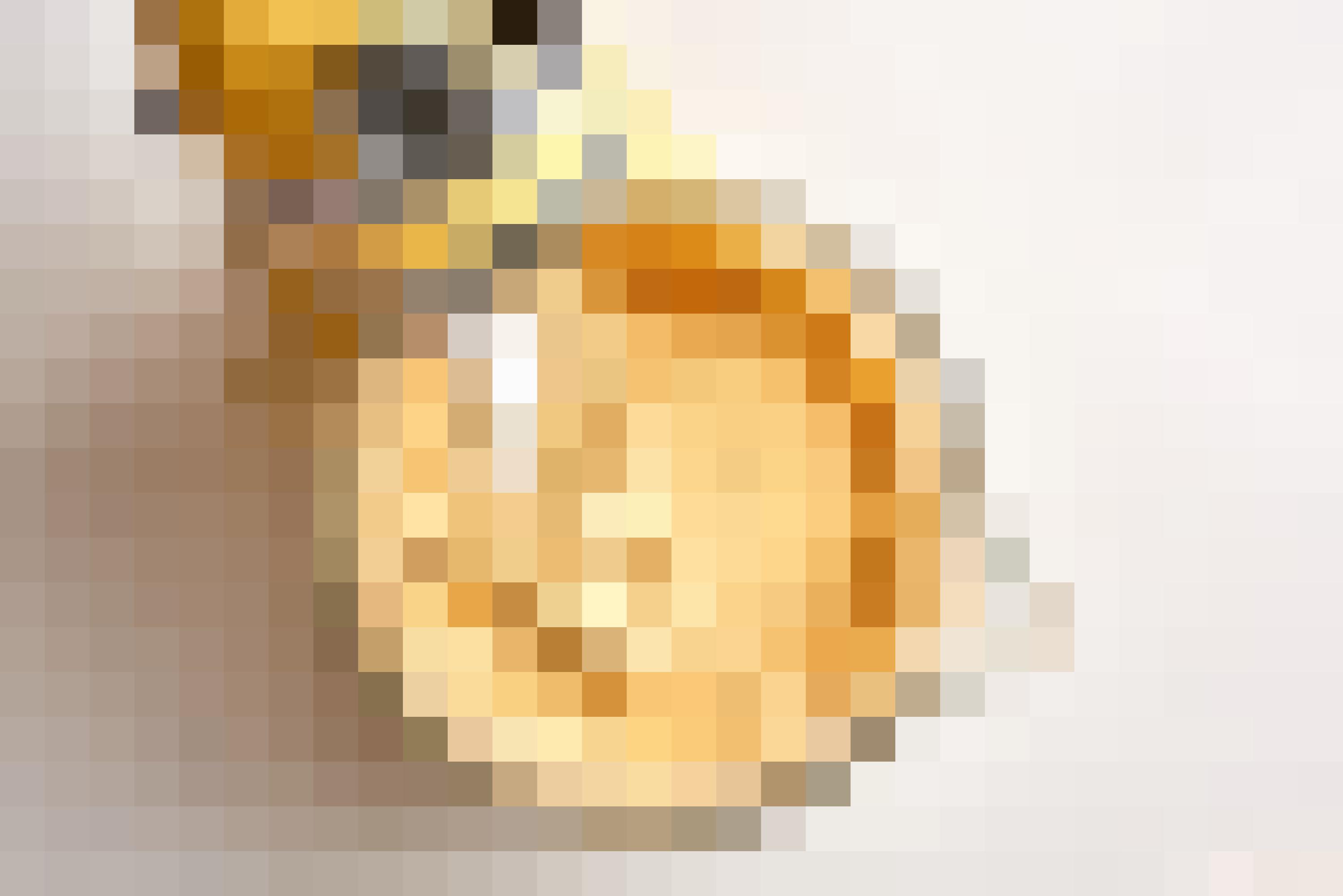 How To Make Pumpkin Cheesecake: gallery image 7