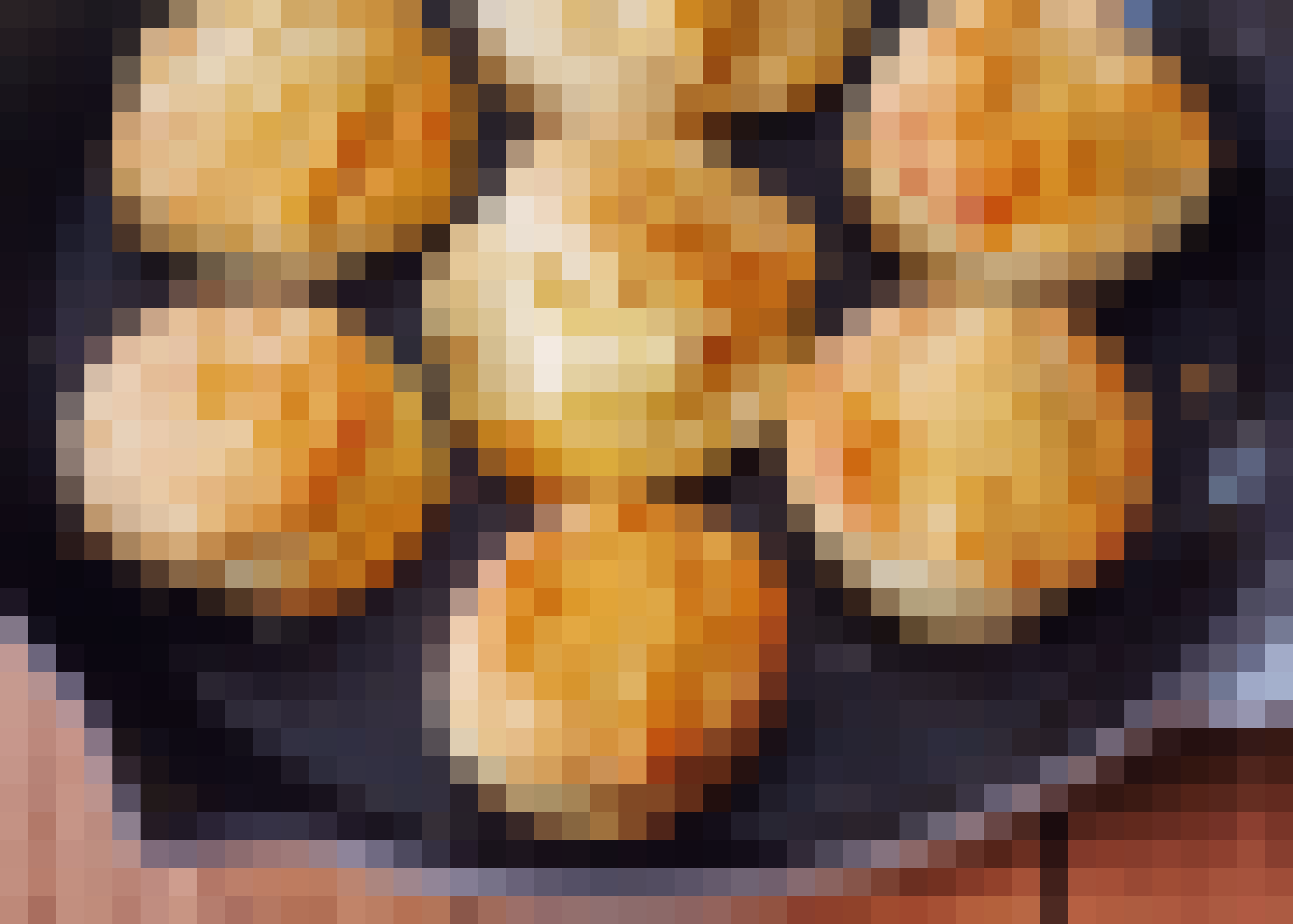 How To Make Southern Biscuits: gallery image 8