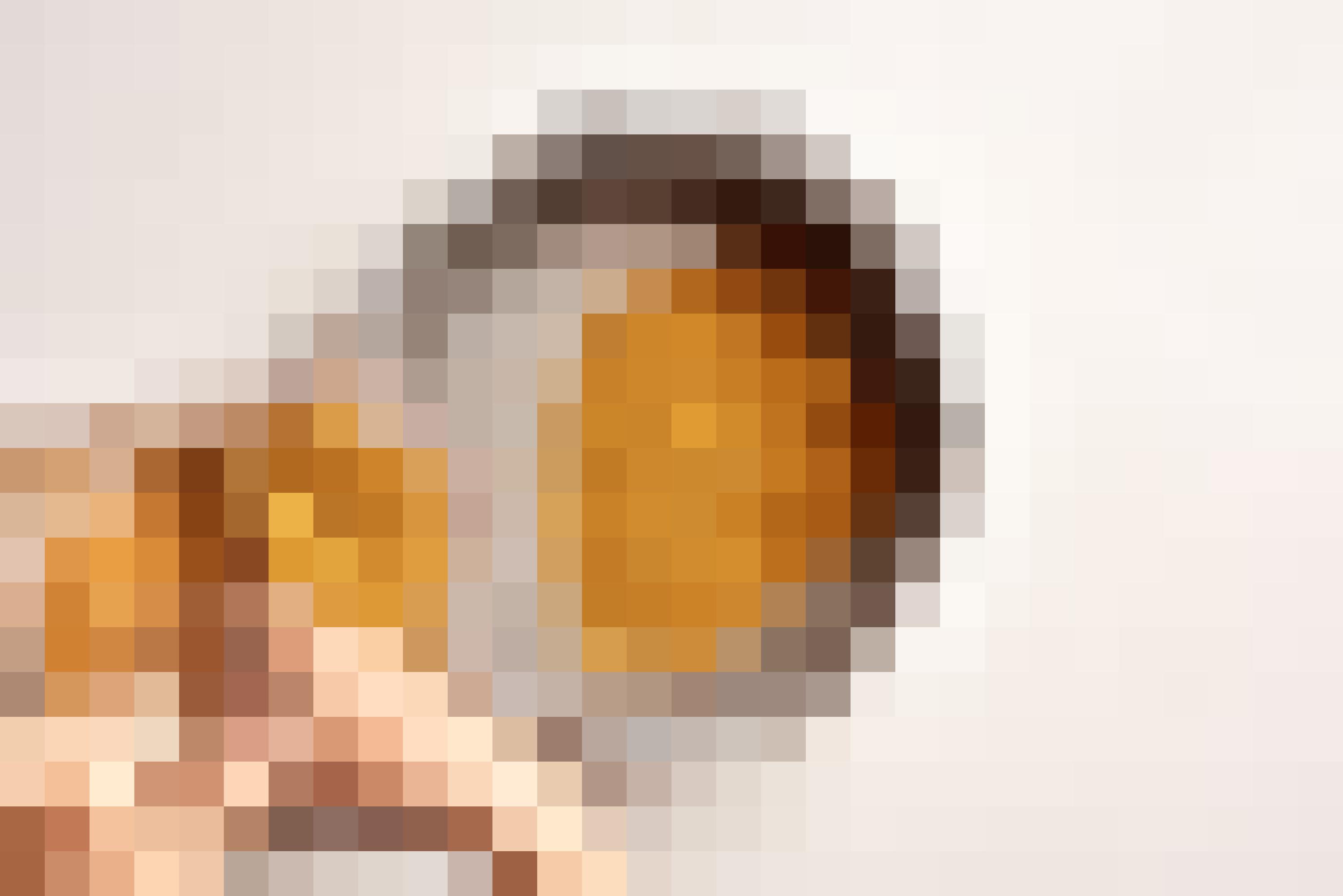 How To Make Pumpkin Cheesecake: gallery image 4