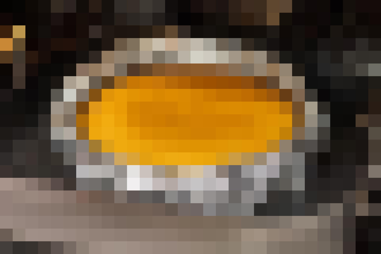 How To Make Pumpkin Cheesecake: gallery image 11