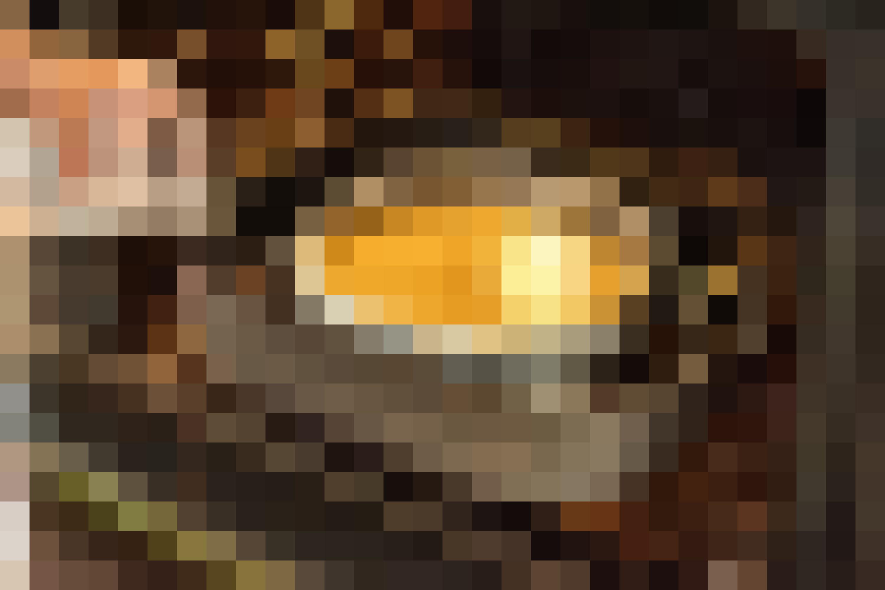 How To Make Pumpkin Cheesecake: gallery image 10