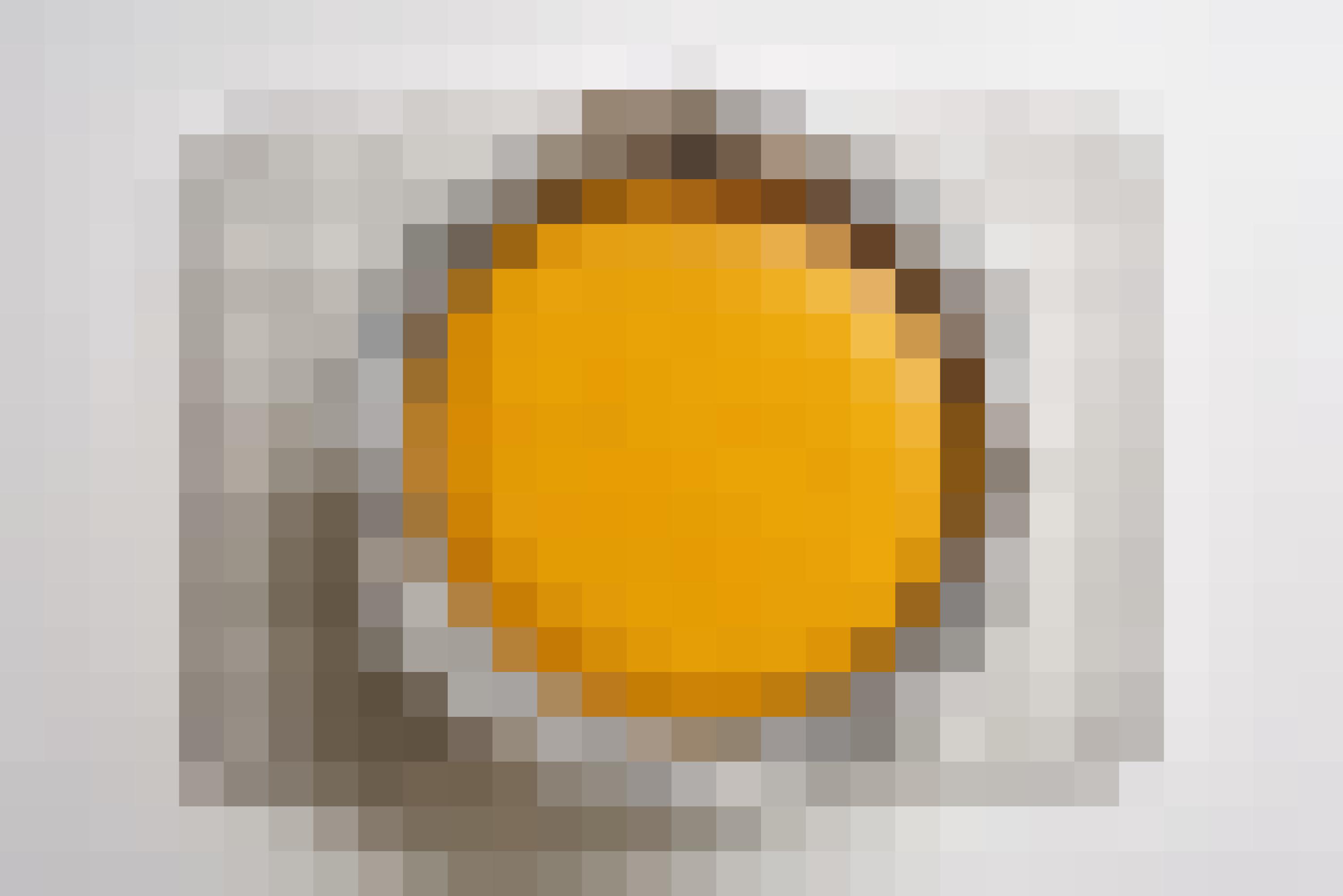 How To Make Pumpkin Cheesecake: gallery image 13