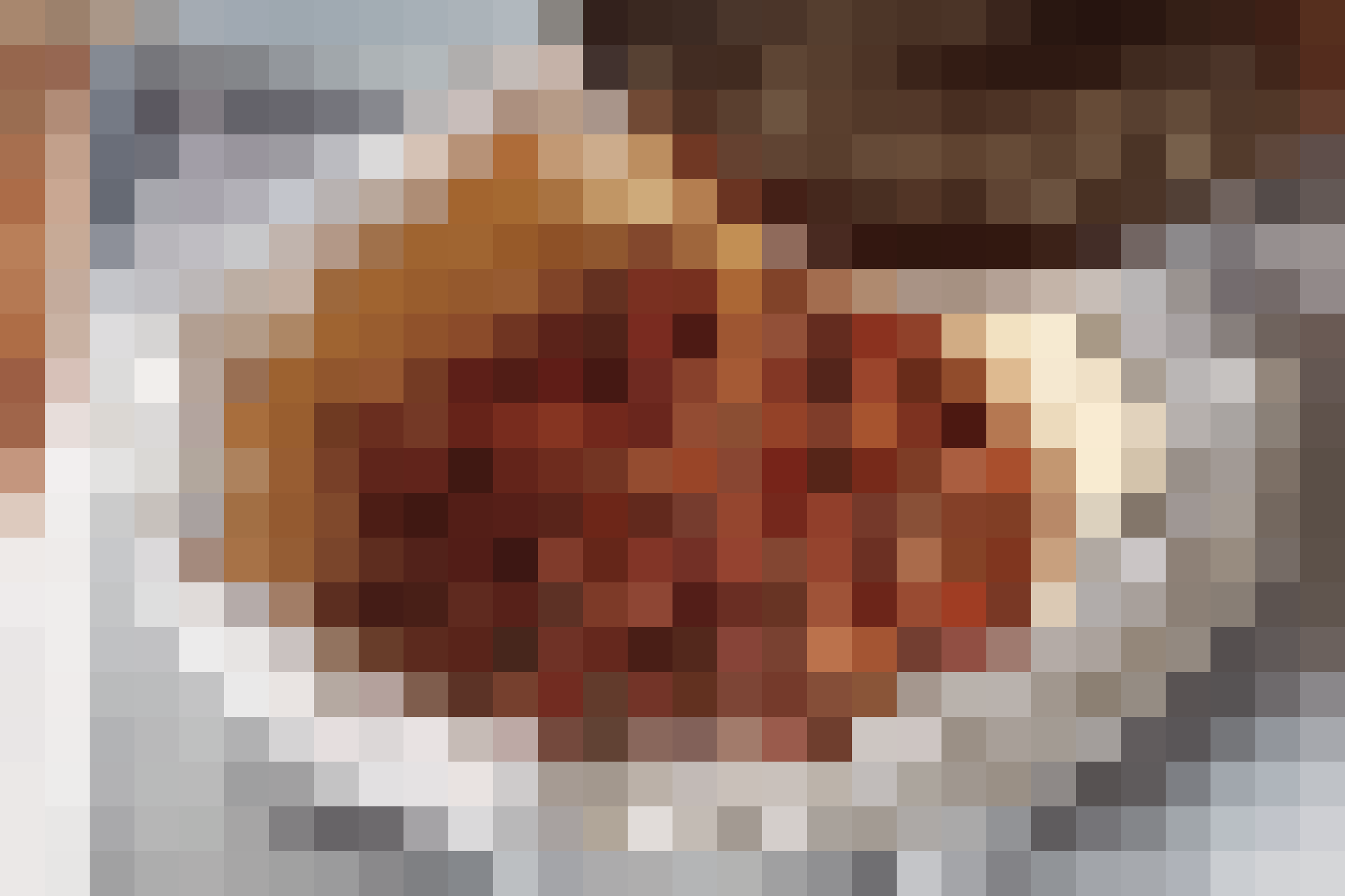 How To Make Classic Pecan Pie: gallery image 16
