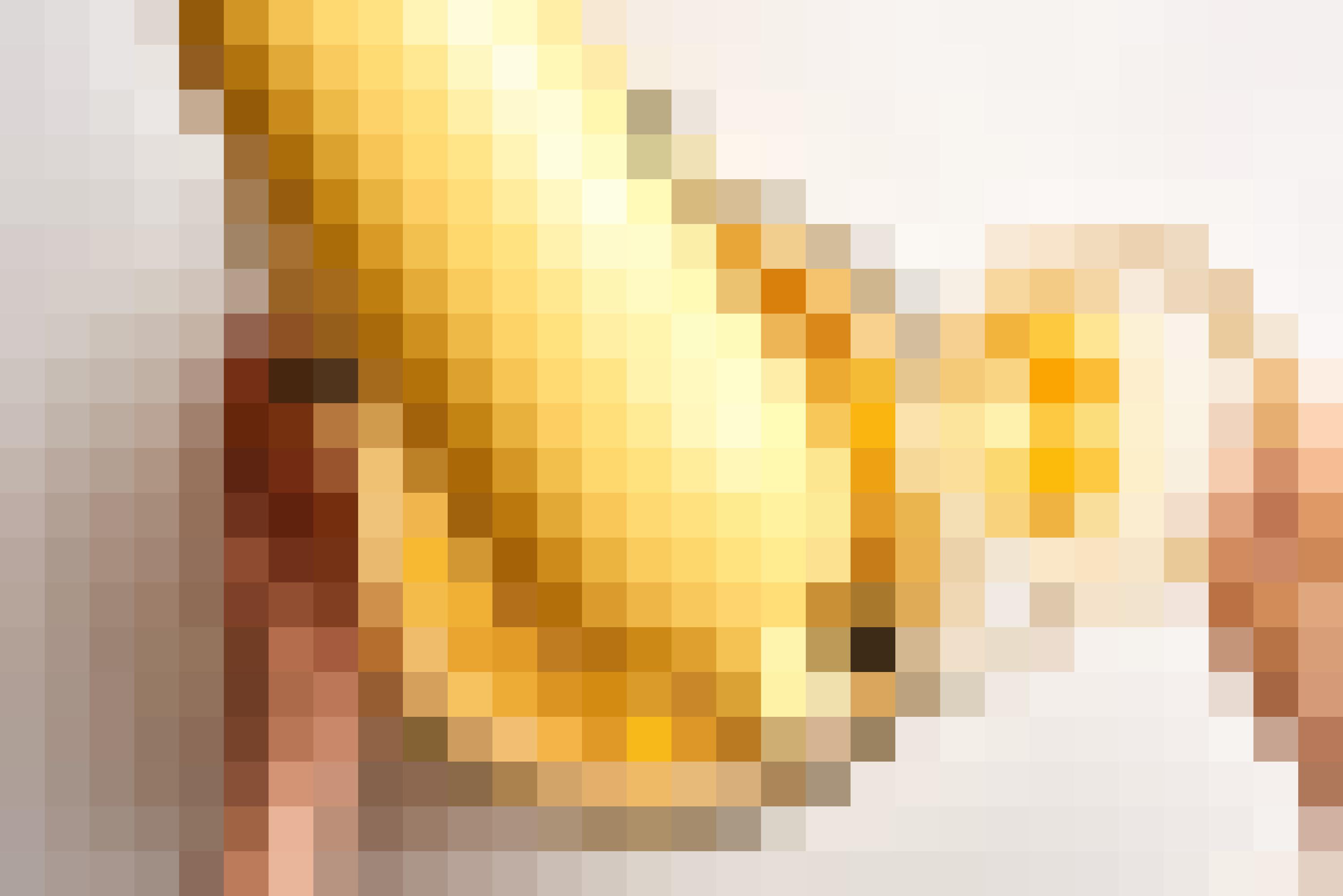 How To Make Pumpkin Cheesecake: gallery image 8