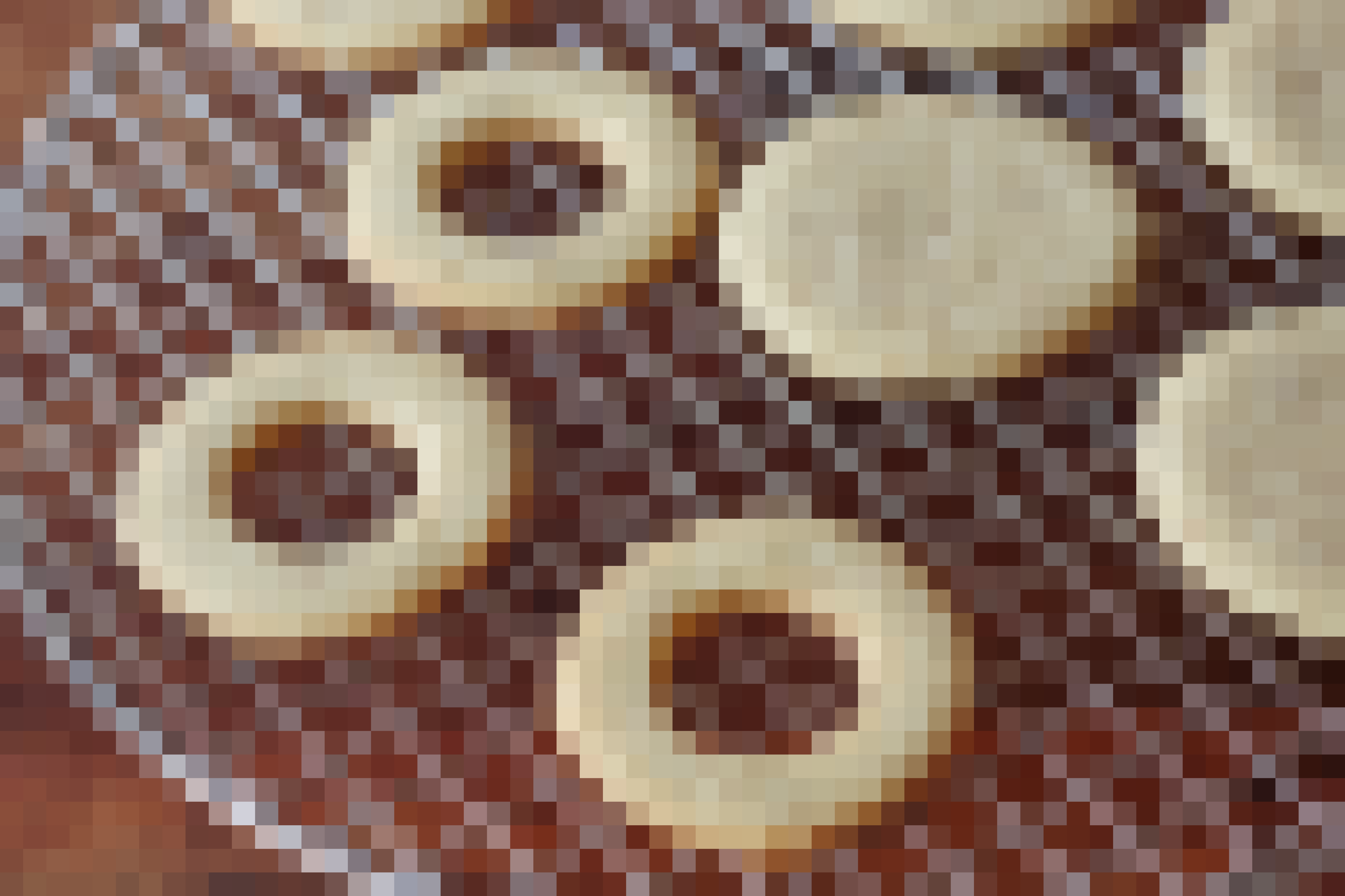 How To Make Classic Linzer Cookies: gallery image 12