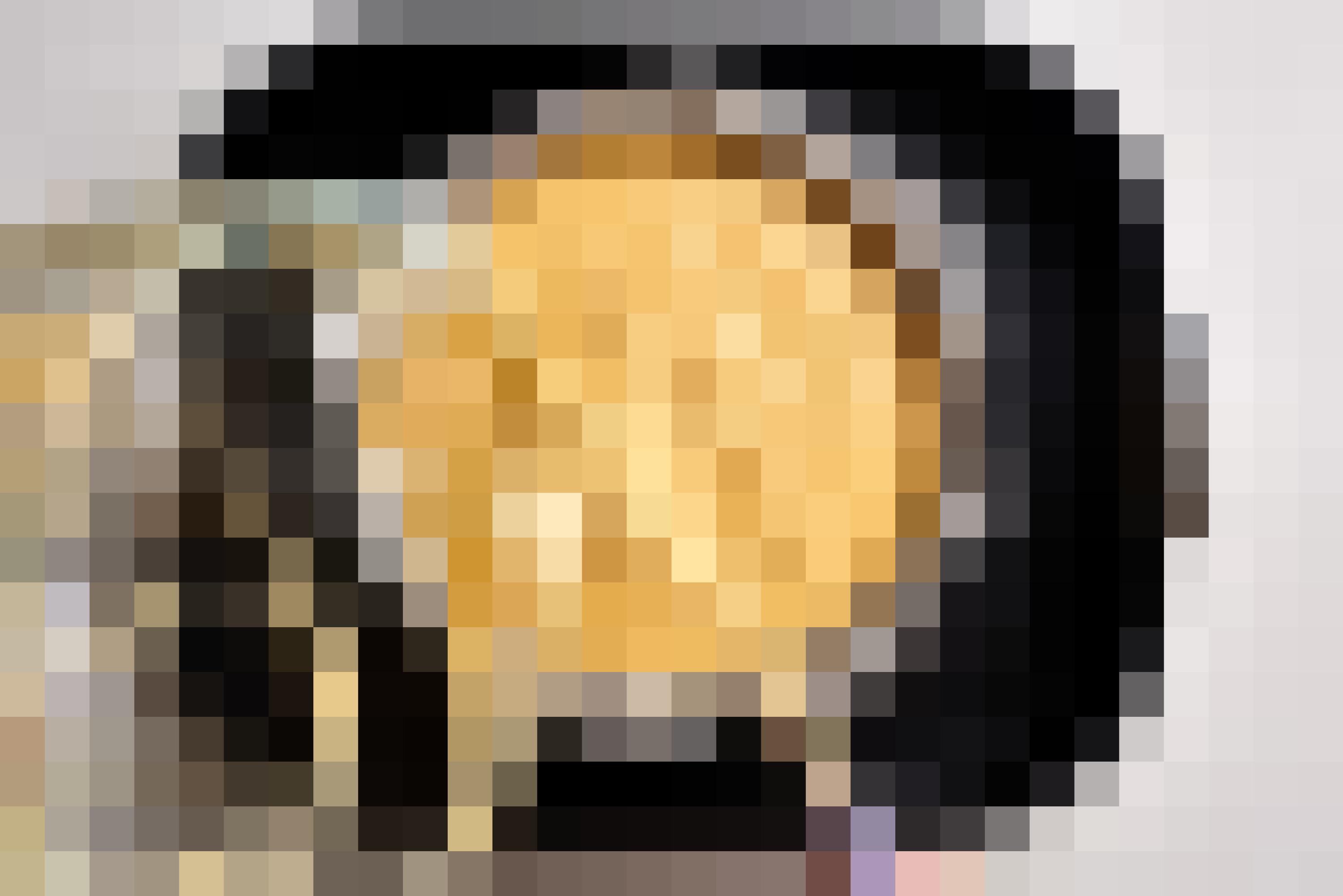 How To Make Pumpkin Cheesecake: gallery image 9
