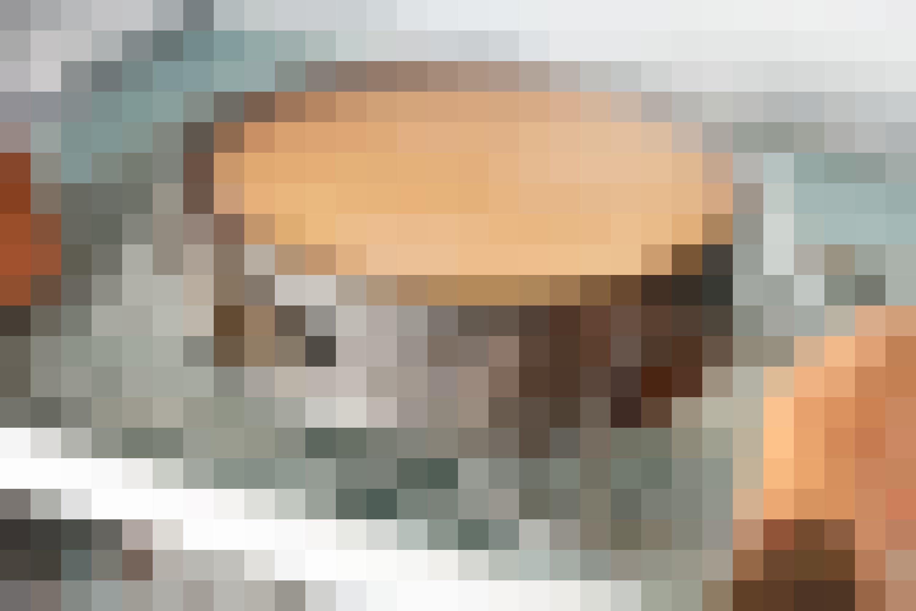 How To Make Pumpkin Cheesecake: gallery image 14