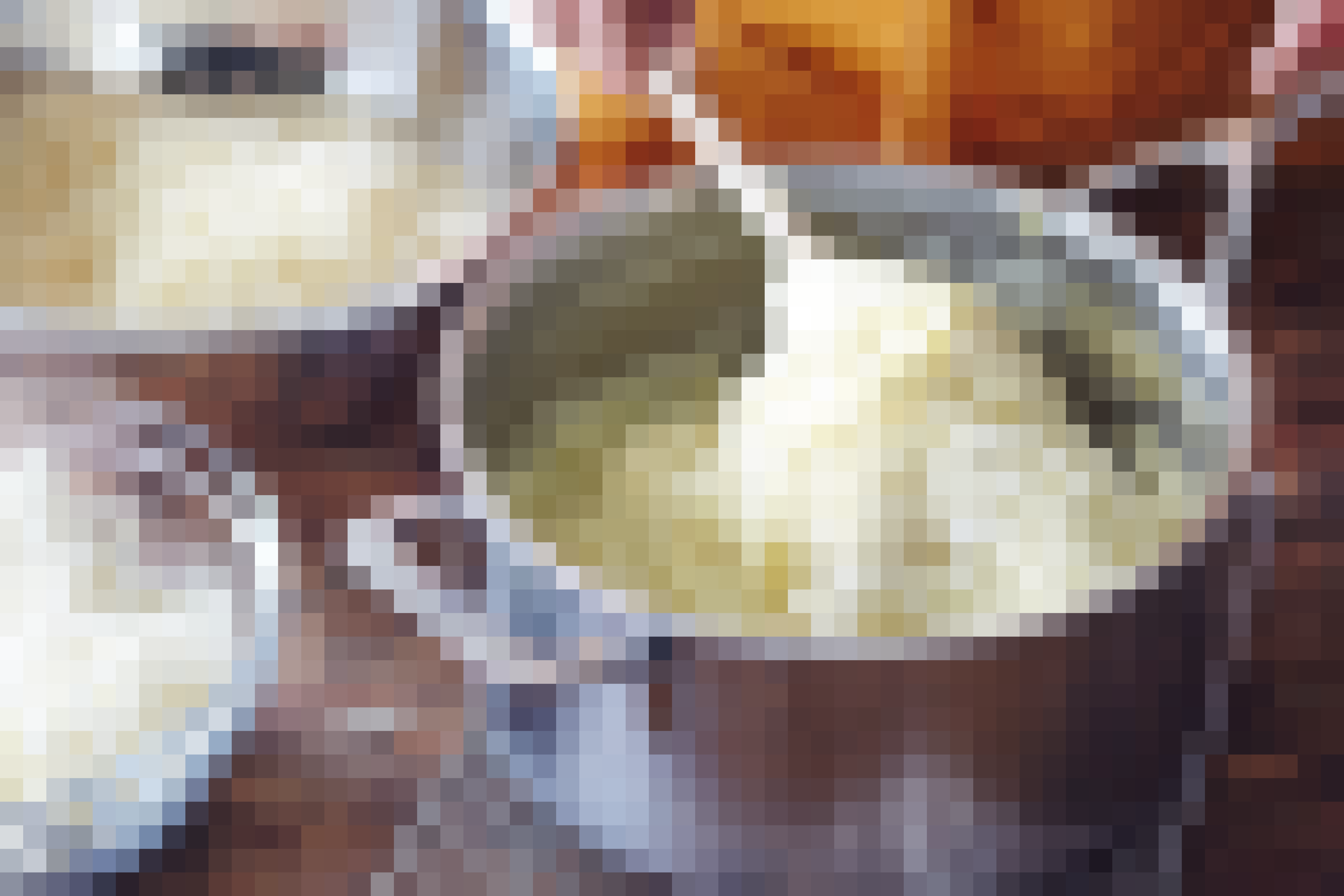 How To Make Pommes Aligot (Cheesy Whipped Potatoes): gallery image 4