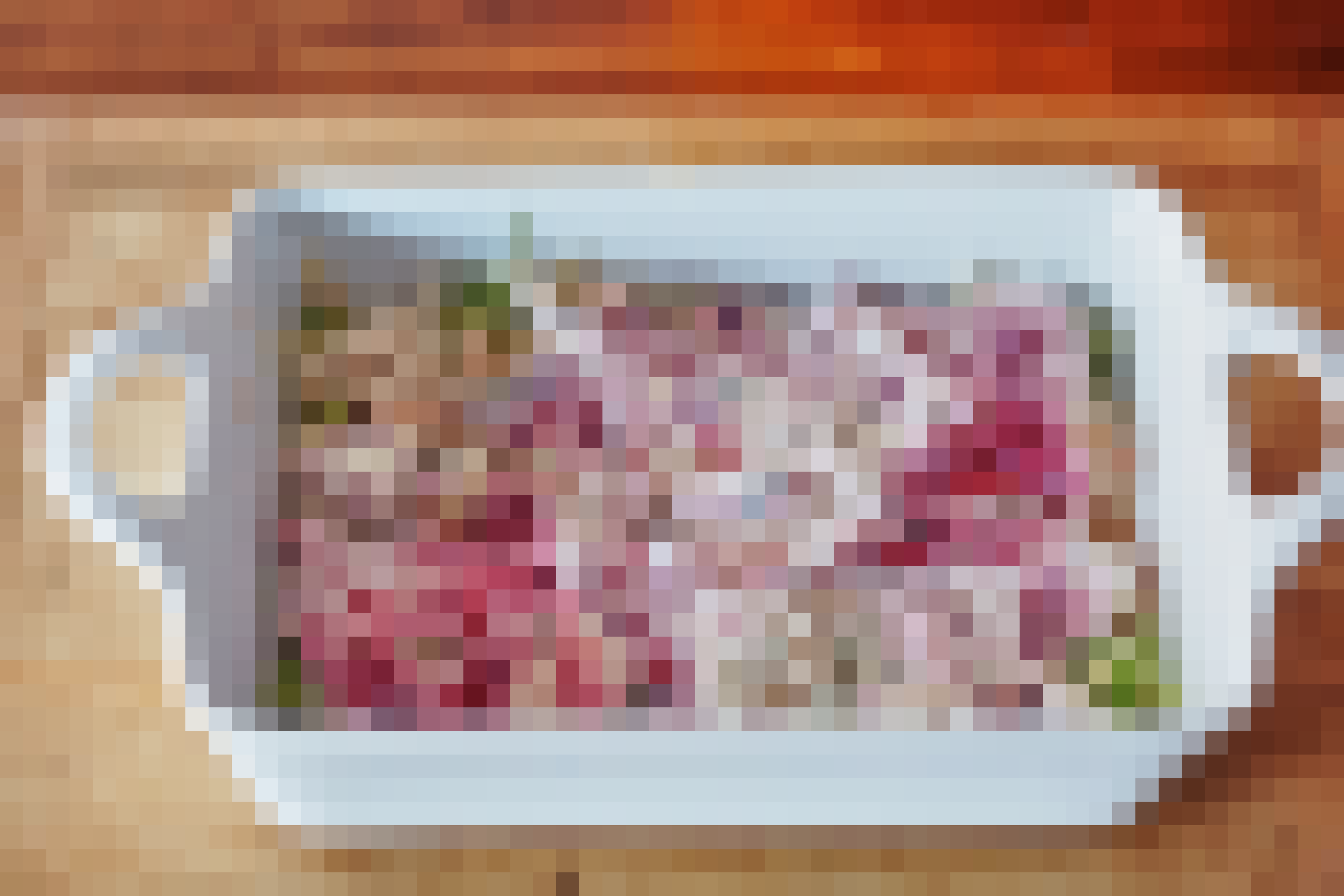 How To Make Thanksgiving Leftovers Lasagna: gallery image 4