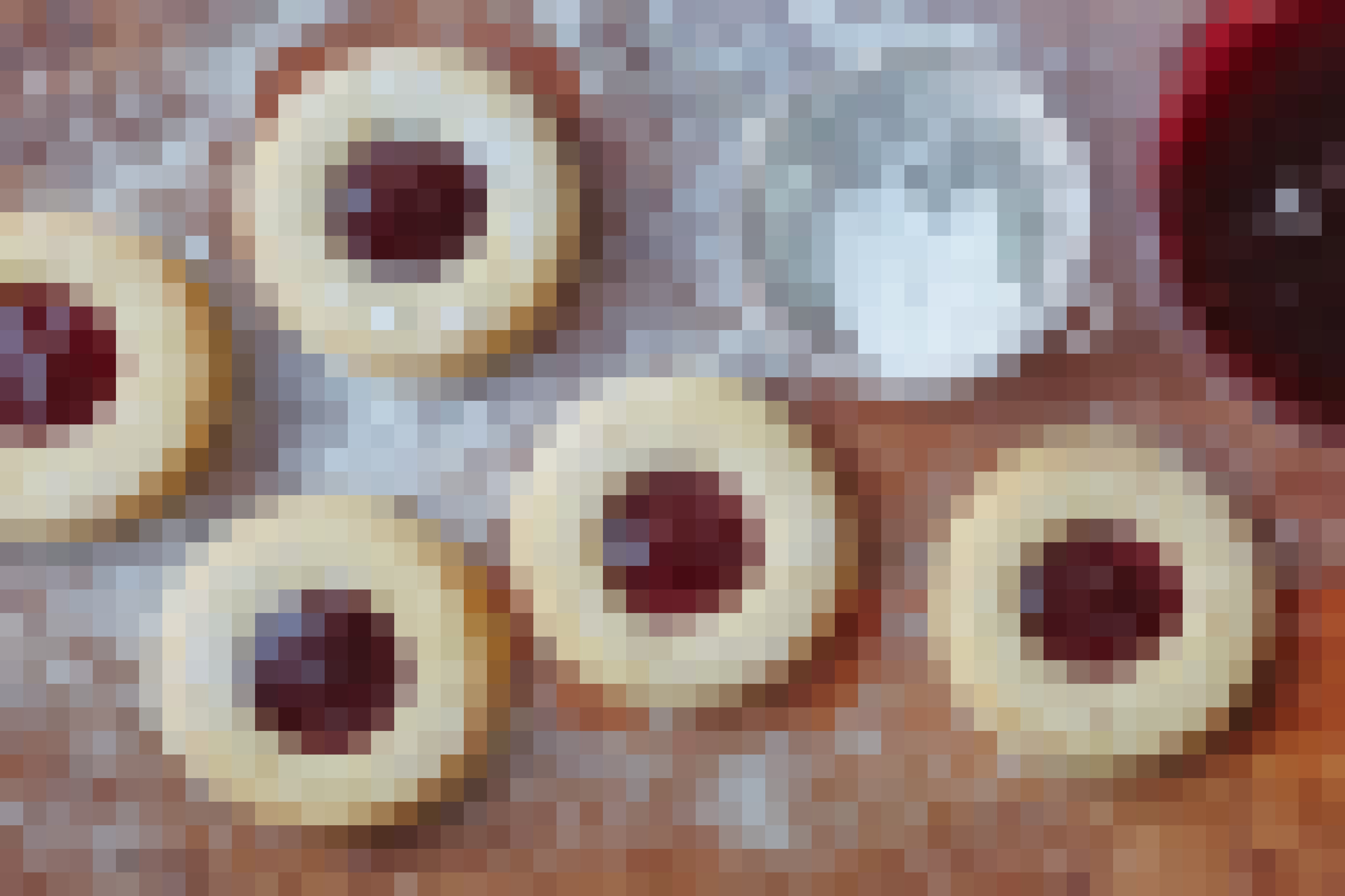 How To Make Classic Linzer Cookies: gallery image 13