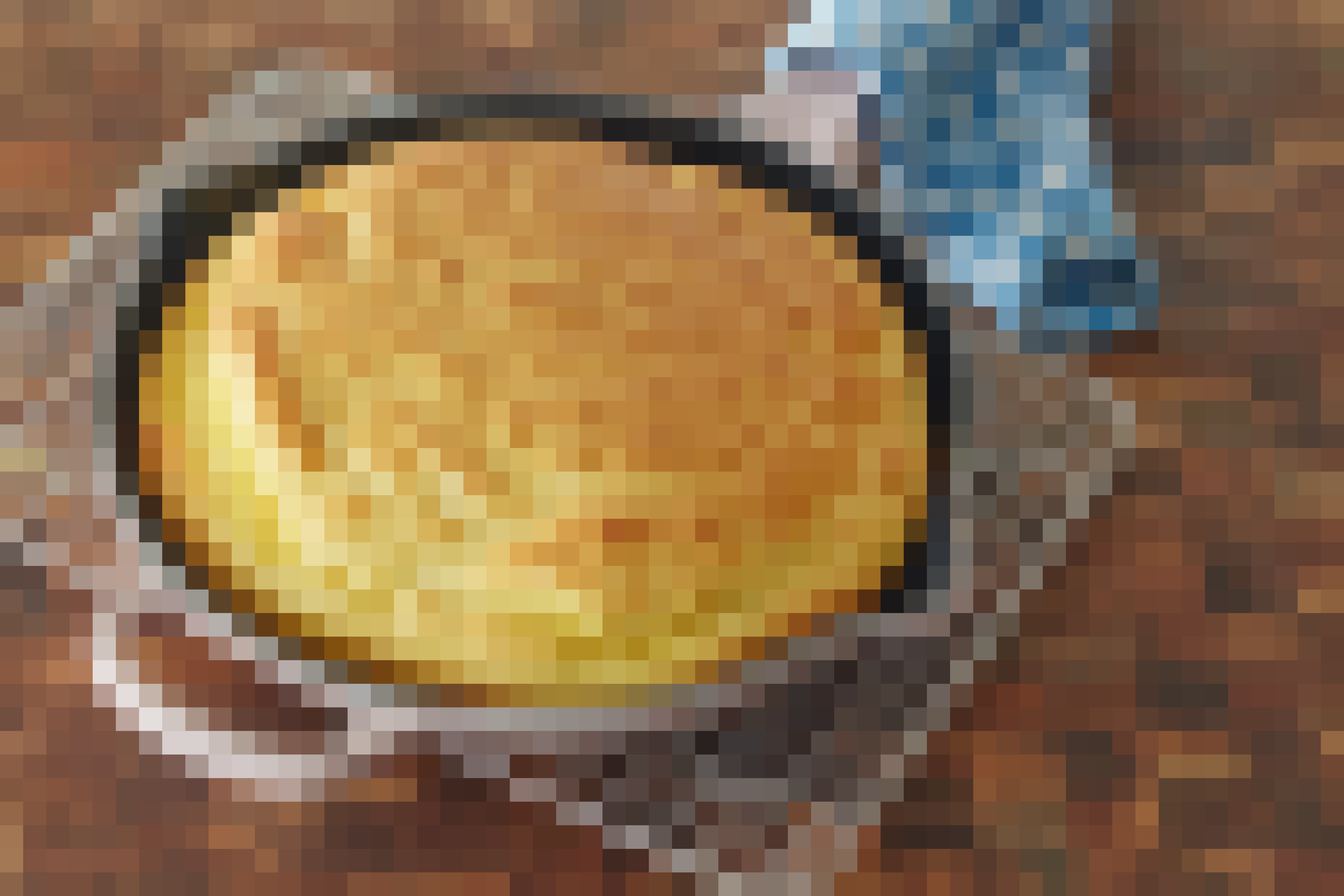 How To Make Skillet Cornbread: gallery image 6