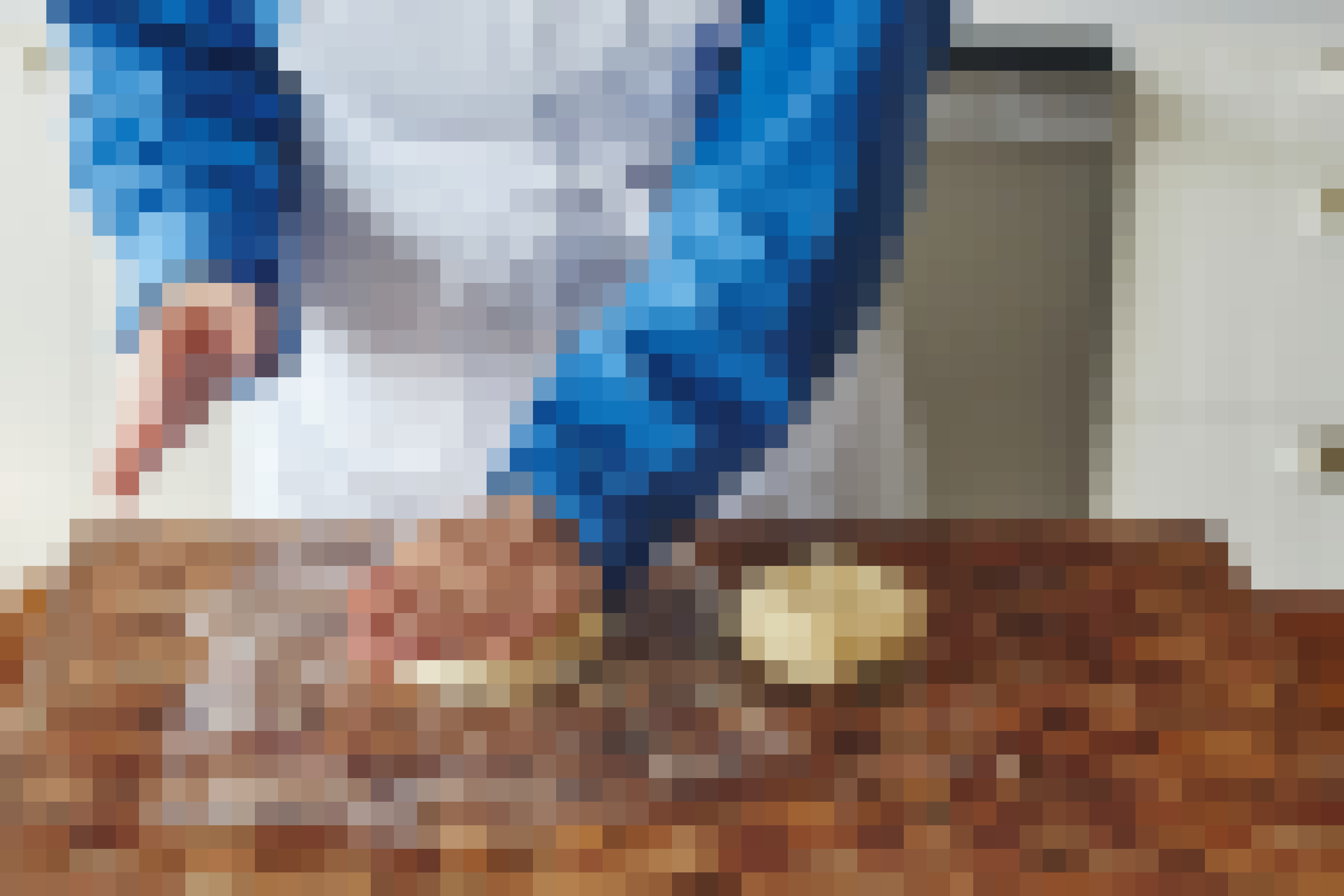 How To Make Classic Pecan Pie: gallery image 4