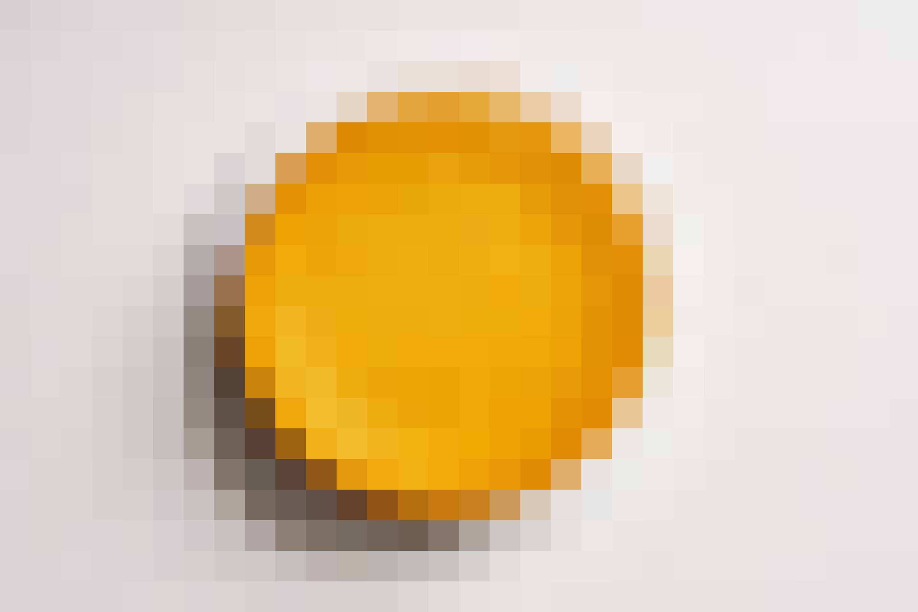 How To Make Pumpkin Cheesecake: gallery image 15
