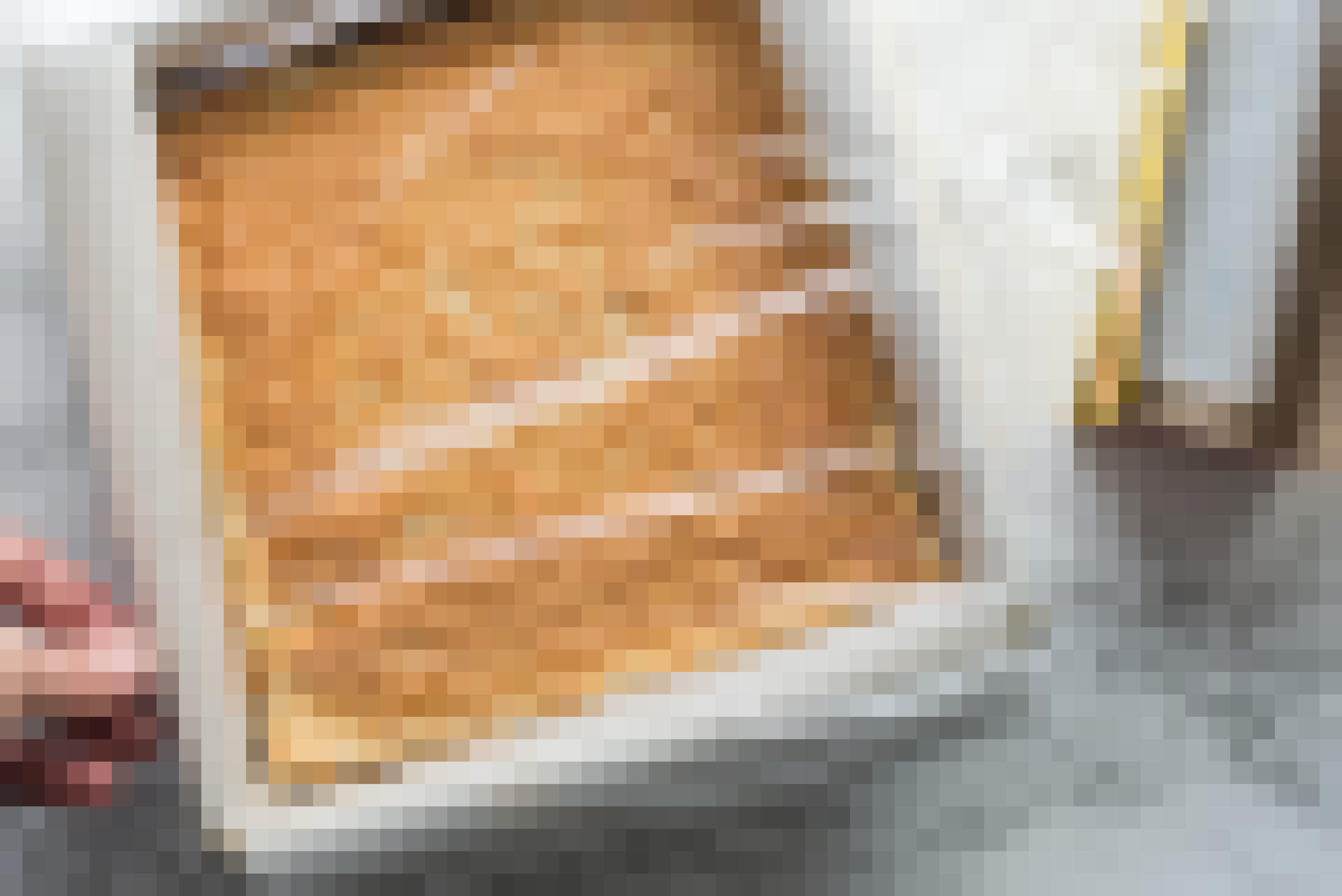 How To Make Vanilla Magic Cake: gallery image 8