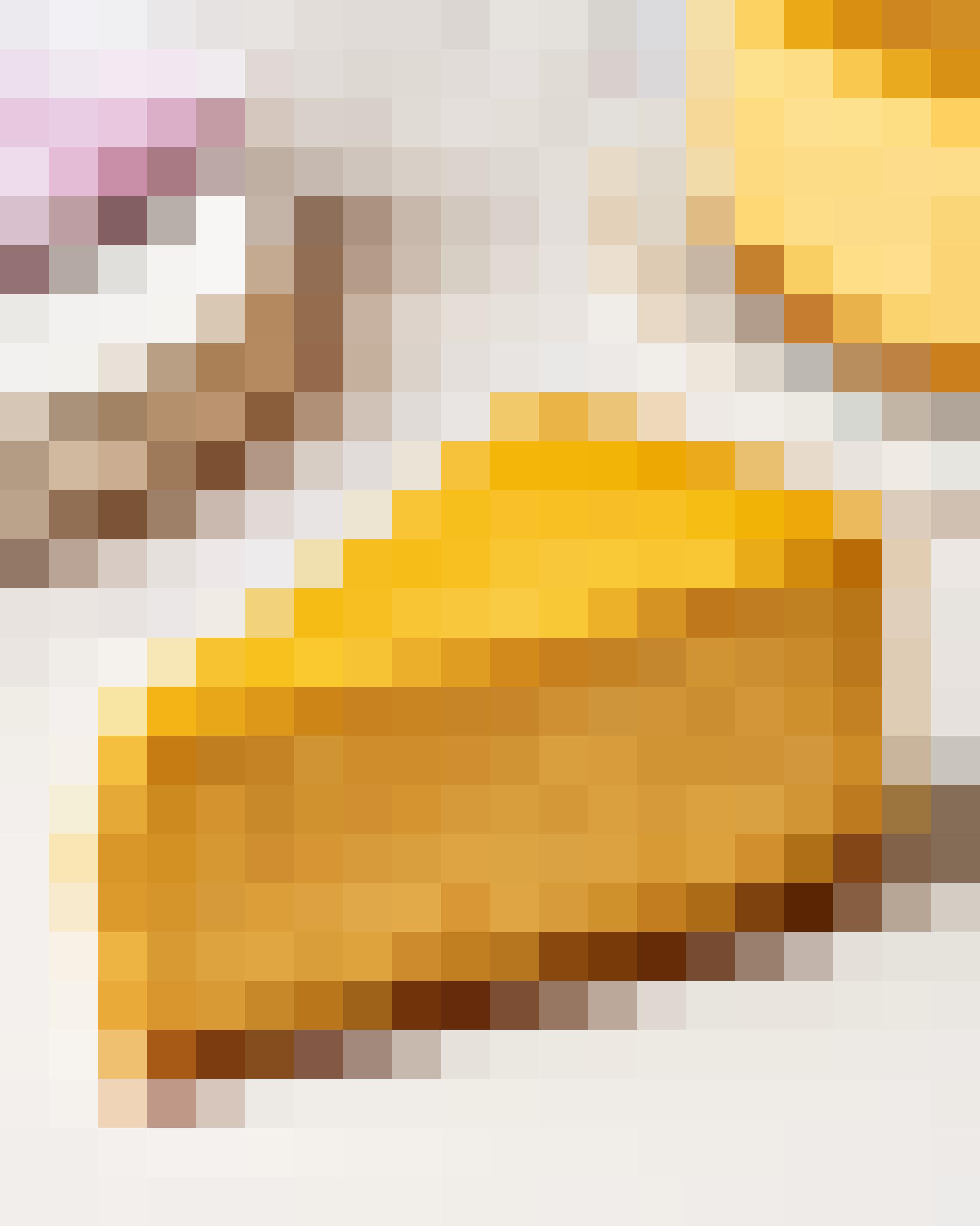 How To Make Pumpkin Cheesecake: gallery image 16