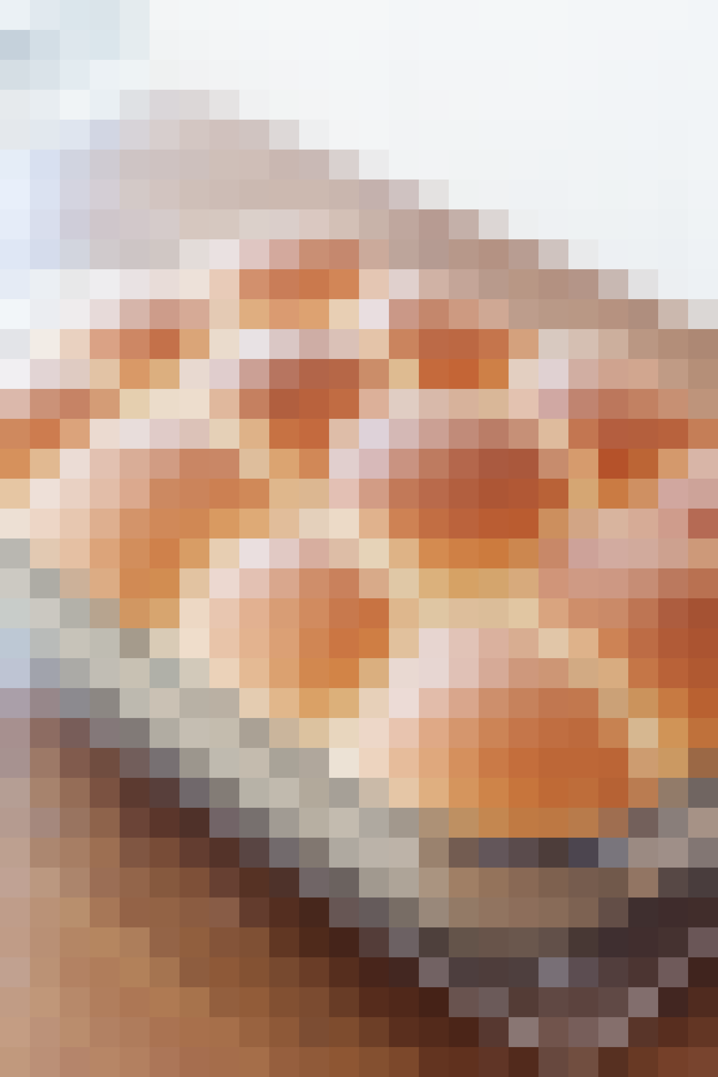 How To Make 1-Hour Dinner Rolls: gallery image 7