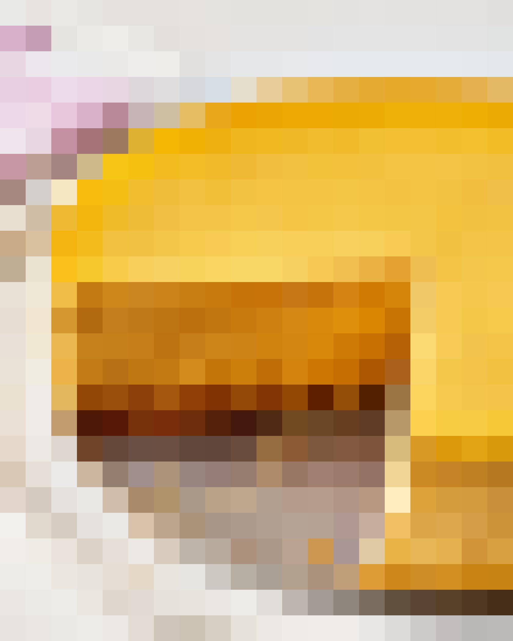 How To Make Pumpkin Cheesecake: gallery image 1