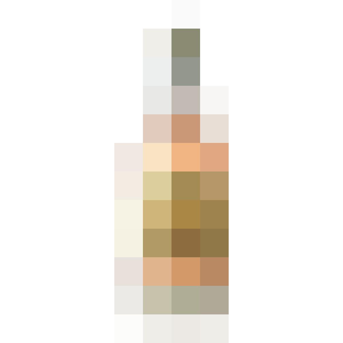 10 Favorite Bottles of Liquor for Gifting: gallery image 2