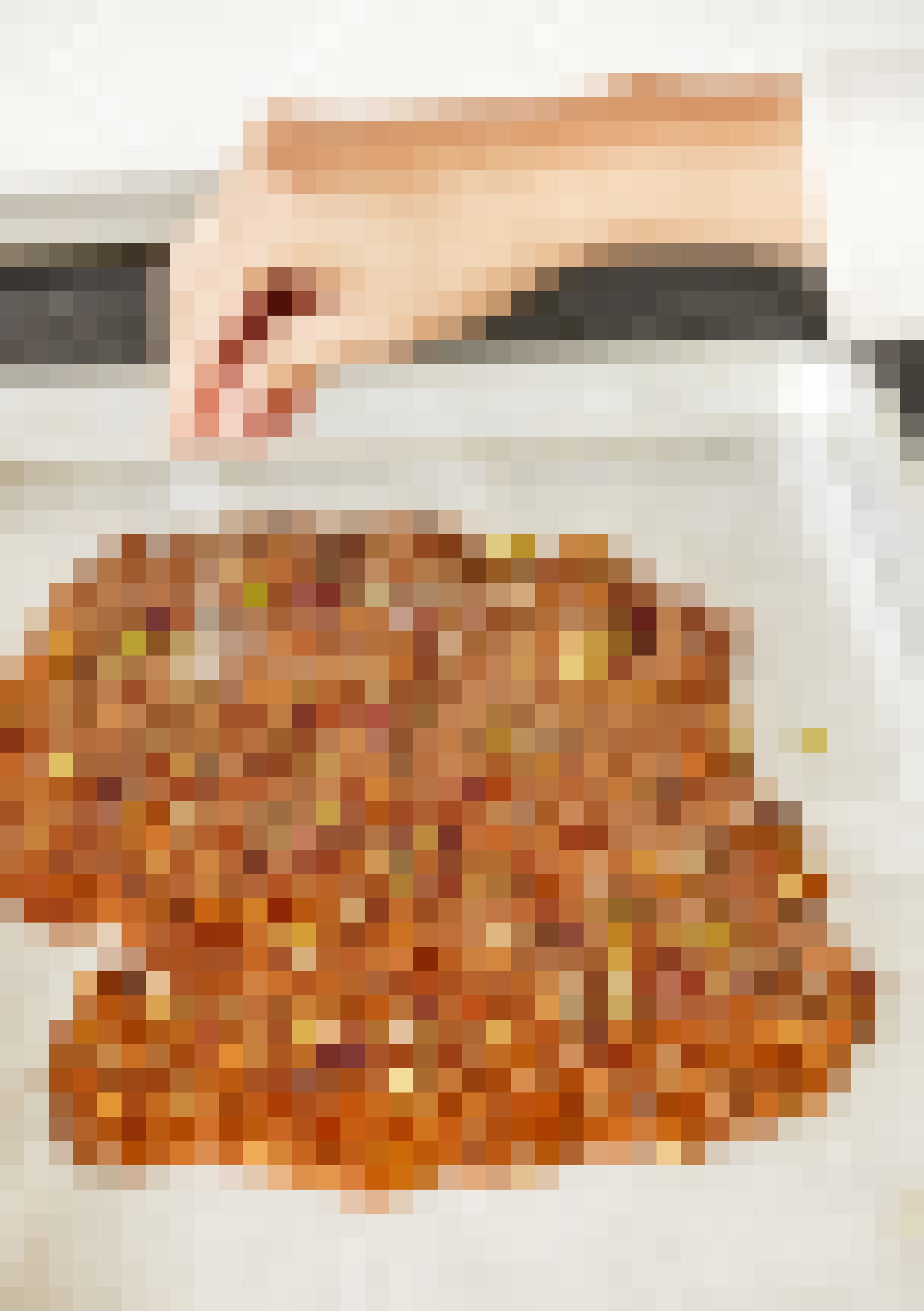 Recipe: Holiday Pistachio Brittle: gallery image 8