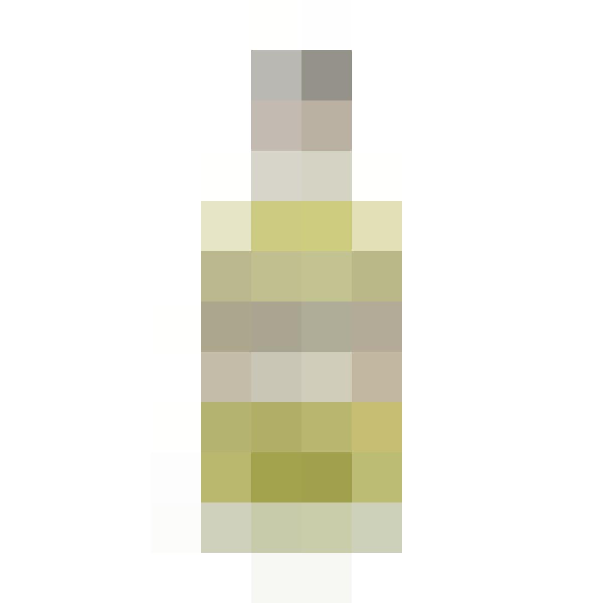 10 Favorite Bottles of Liquor for Gifting: gallery image 5