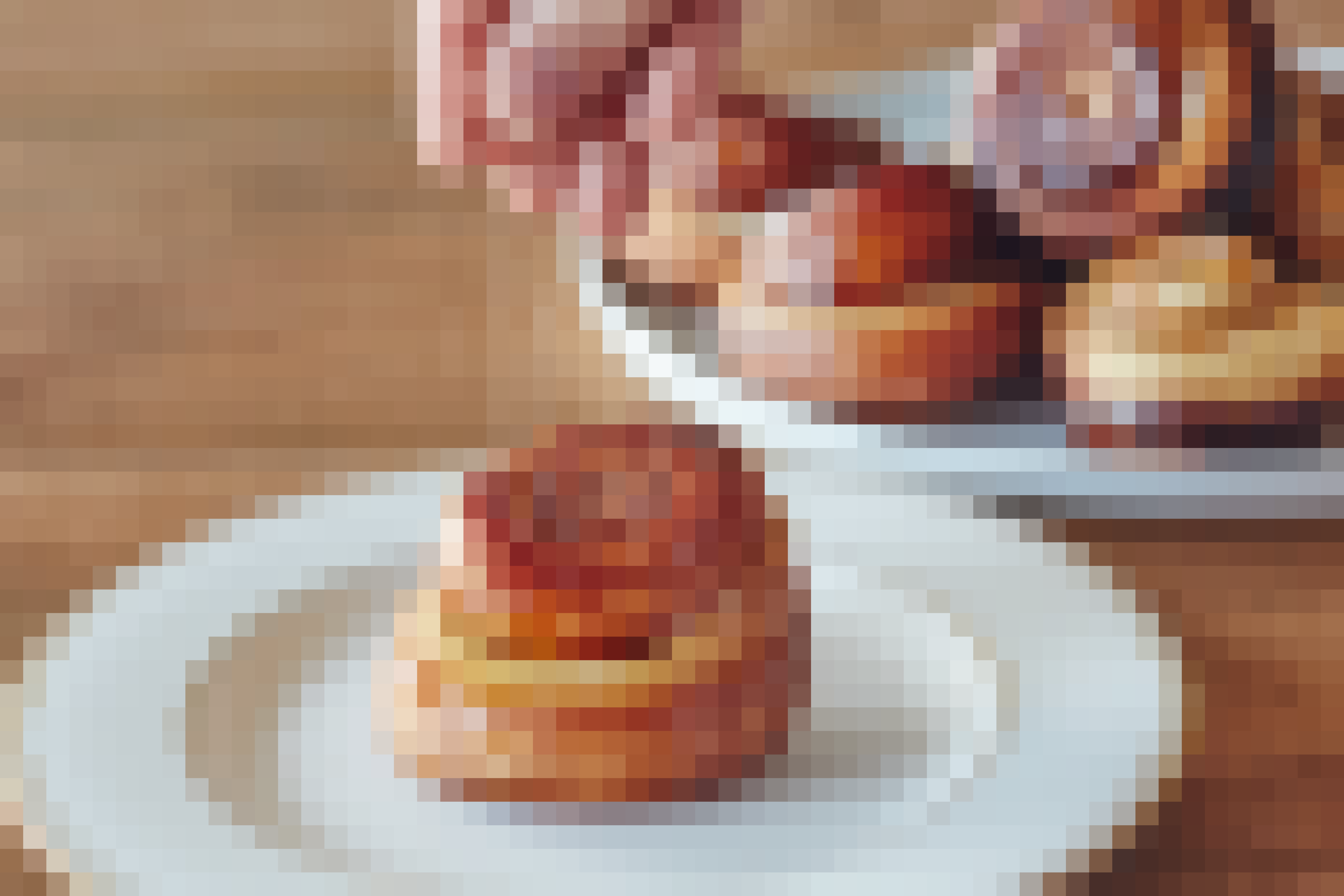 How To Make Sugar Buns: gallery image 7