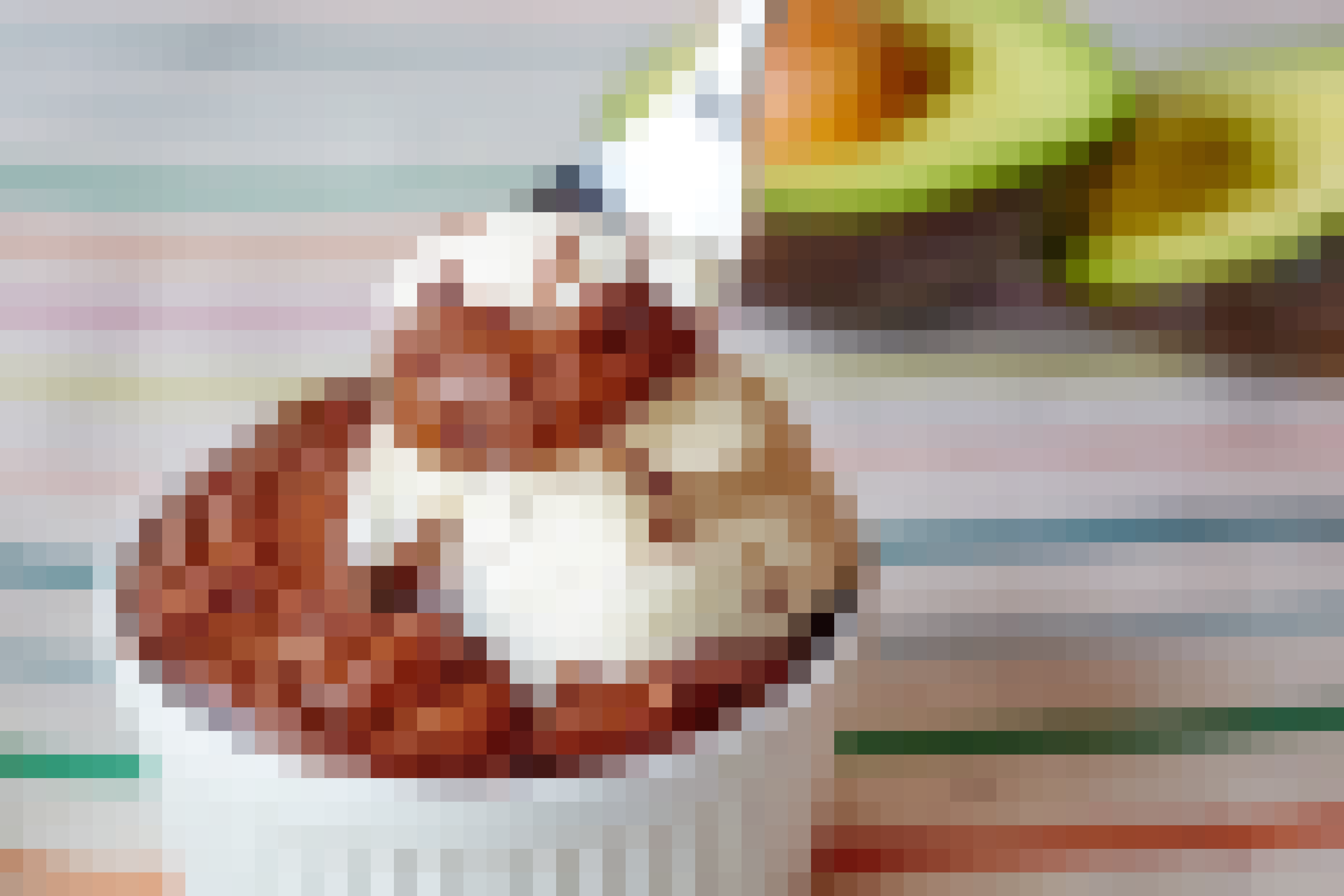 How To Make the Best Chocolate Avocado Pudding: gallery image 8