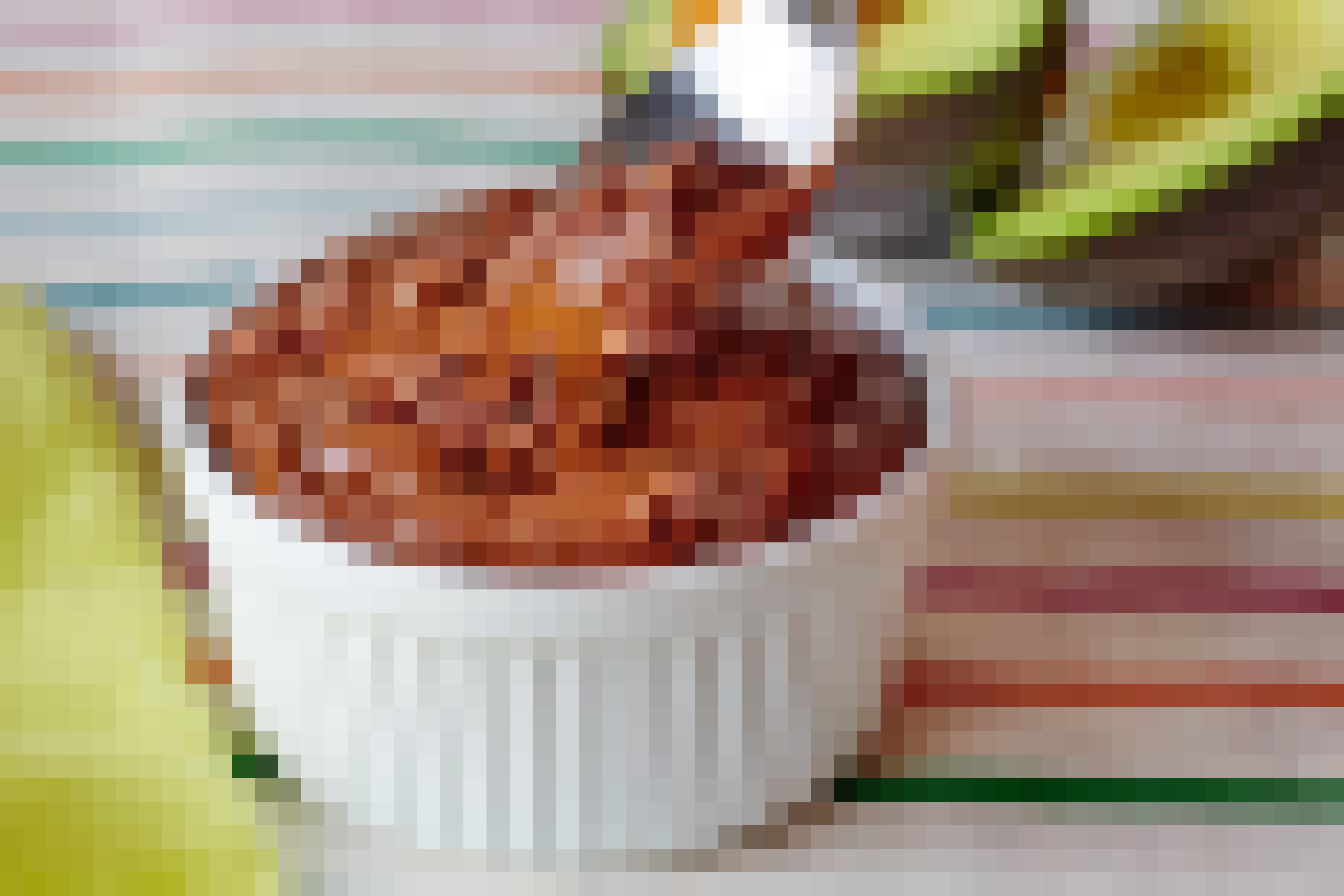 How To Make the Best Chocolate Avocado Pudding: gallery image 7