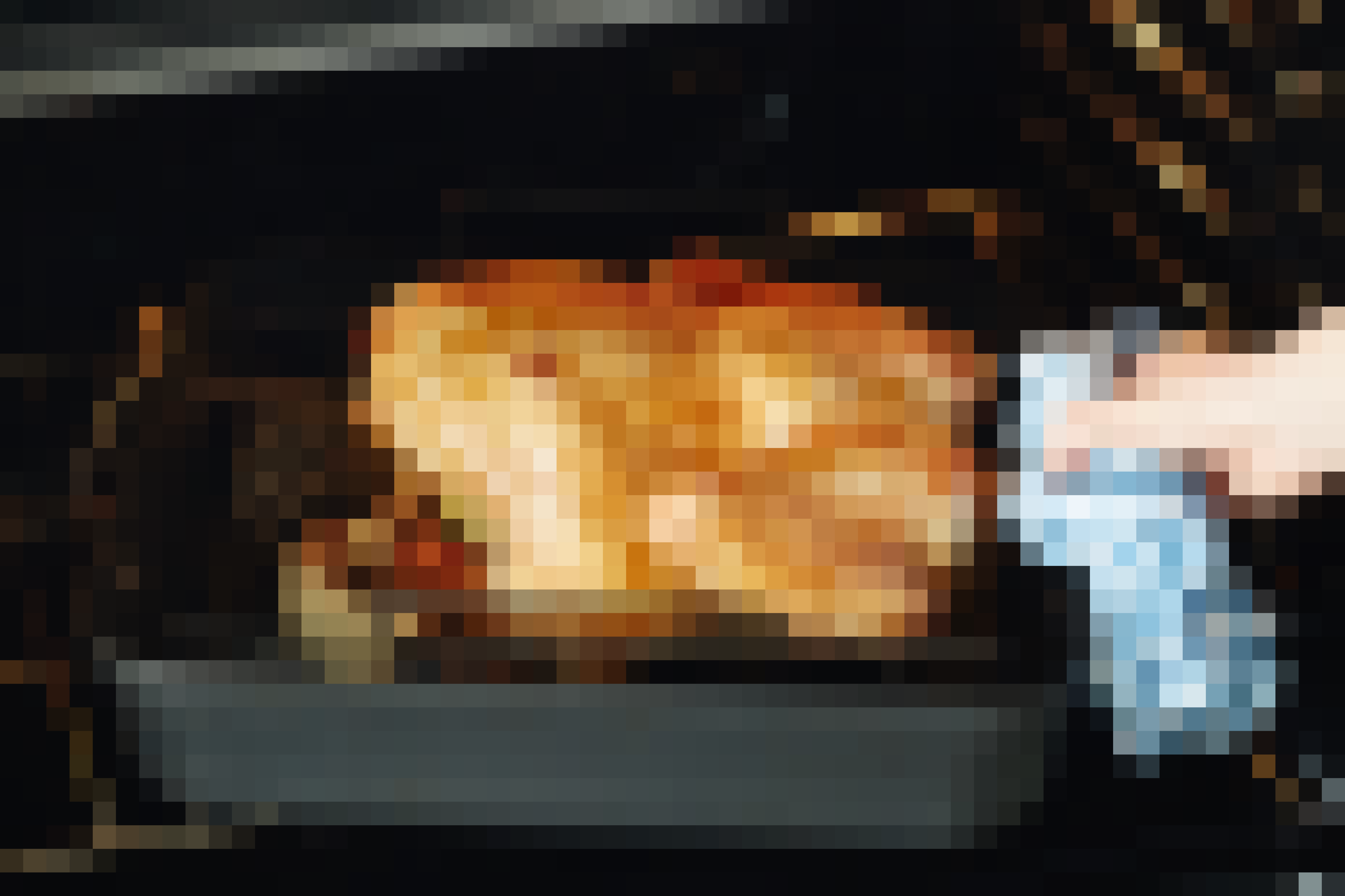 How To Roast a Turkey Upside Down: gallery image 3