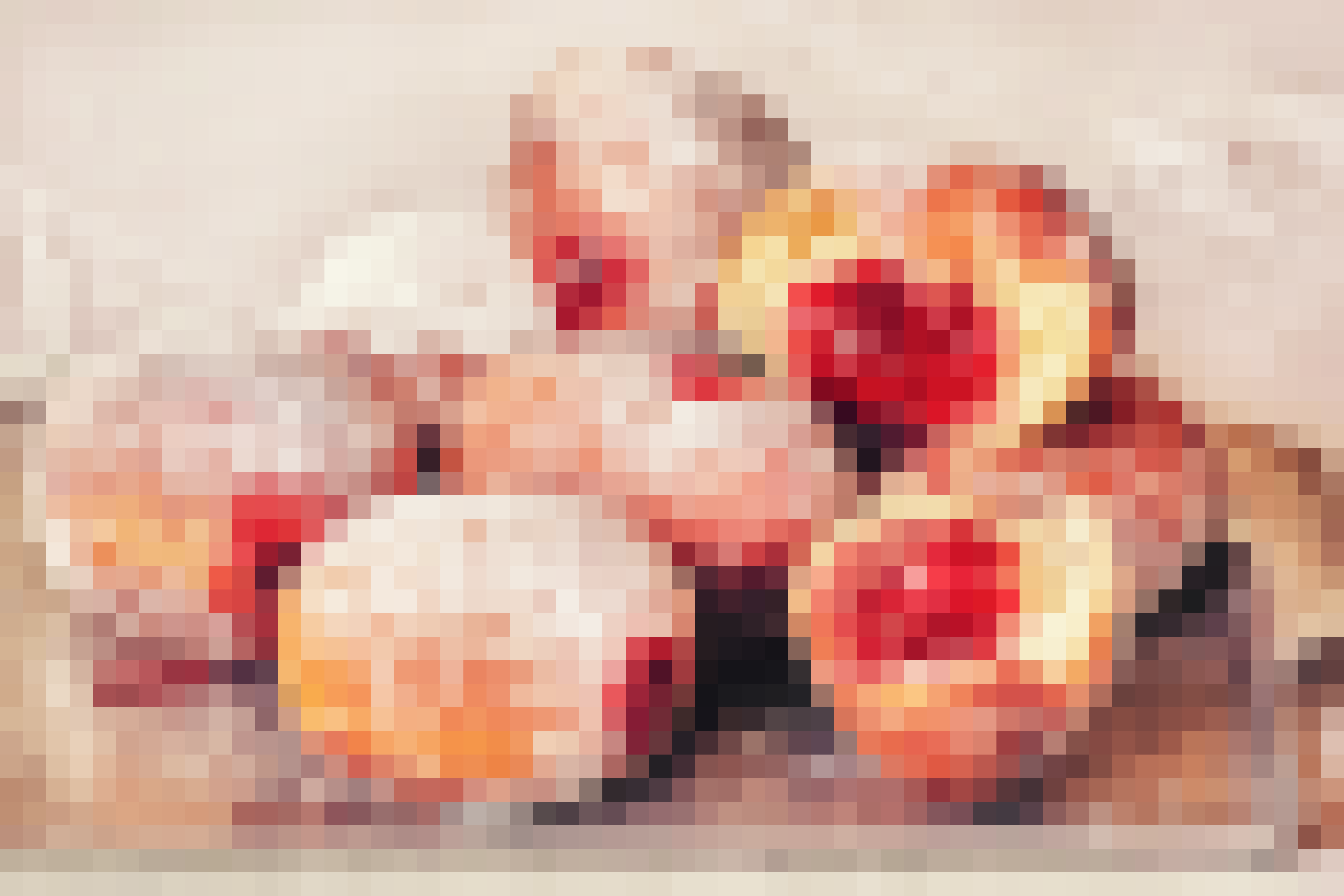 How To Make Jelly Doughnuts (Sufganiyot): gallery image 17