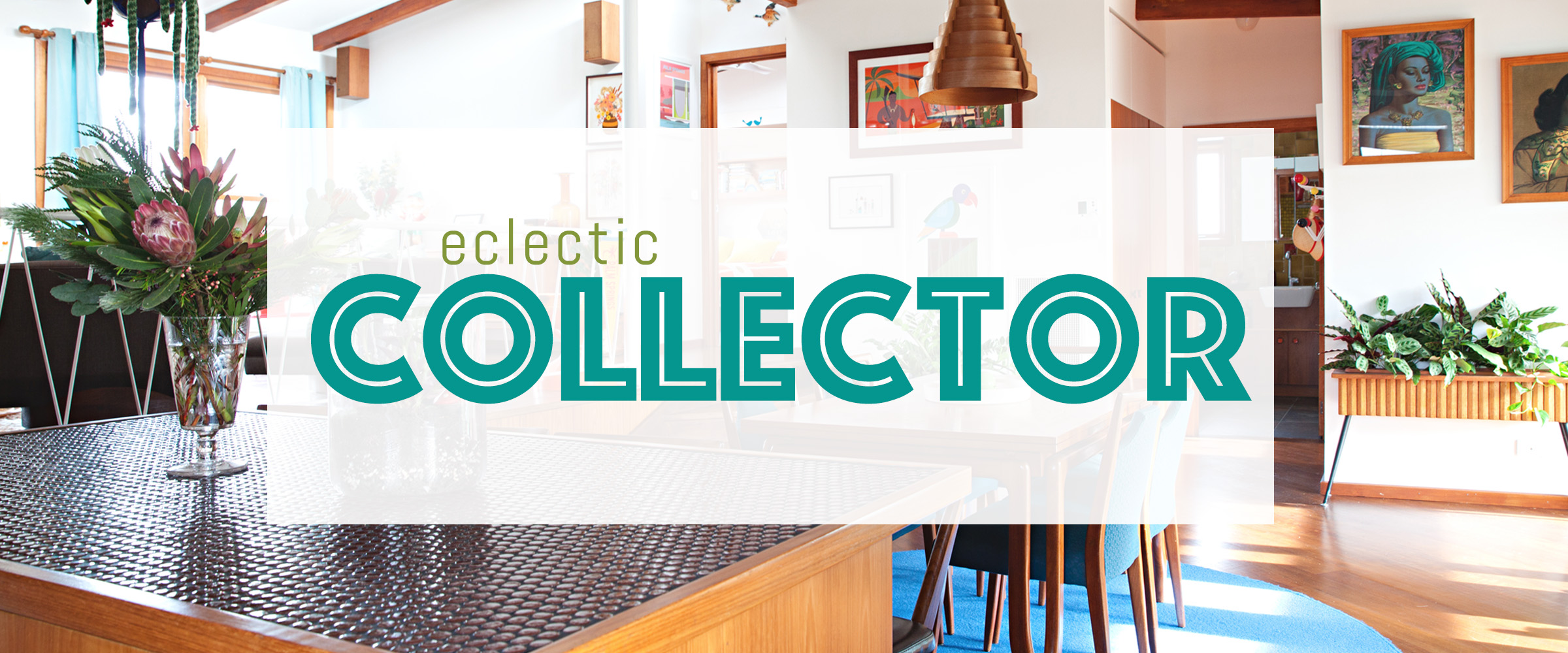 1b92a2ebd514b1d82da40d41c1ecd43d09c586ec & Discover Your Home Decor Personality: Eclectic Collector | Apartment ...
