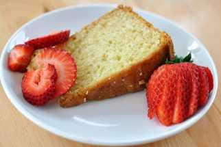 Yogurt For Dessert: 10 Recipes to Try