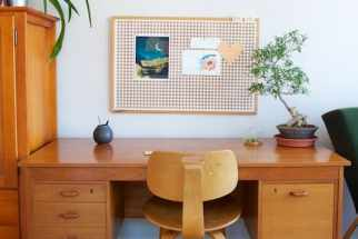 Life Lessons: Smart Tips for Determining what Rent You Can Afford
