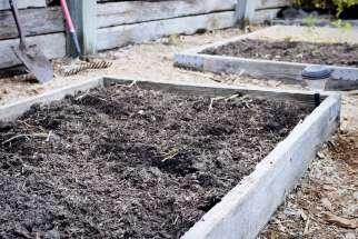 How to Tell What Type of Soil You Have
