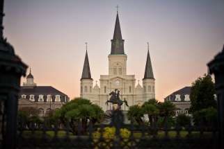 A Design Lover's Guide to New Orleans