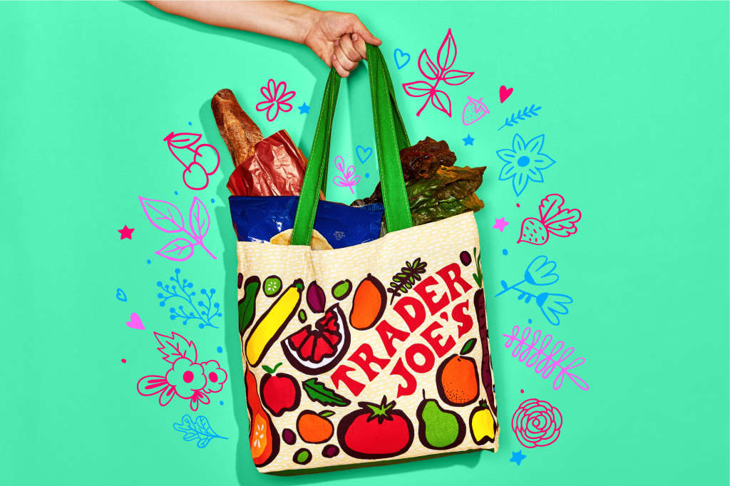 11 Last-Minute Gifts to Pick Up on Your Trader Joe's Run