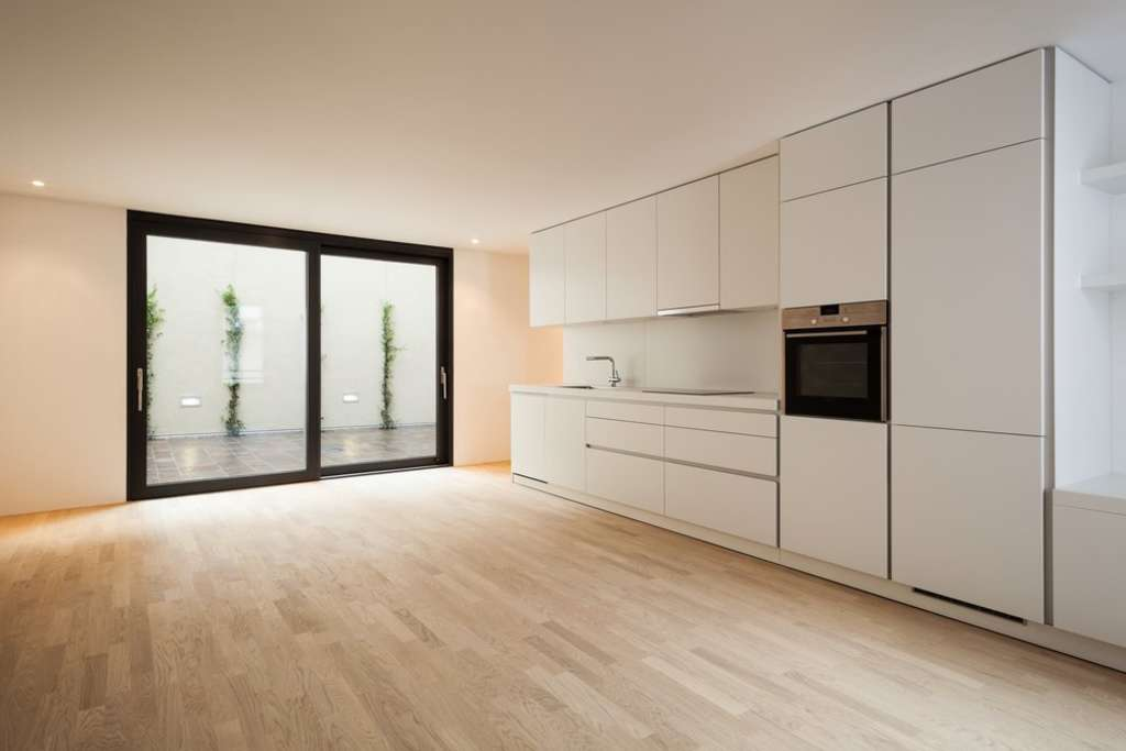 How Much Did It Cost To Install Your Sliding Glass Door Apartment