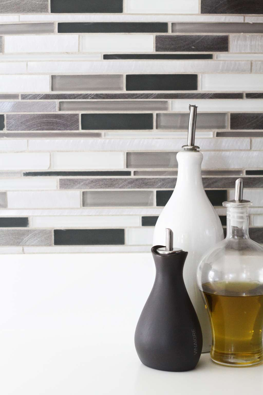 How To Get Gross Grout Really Clean