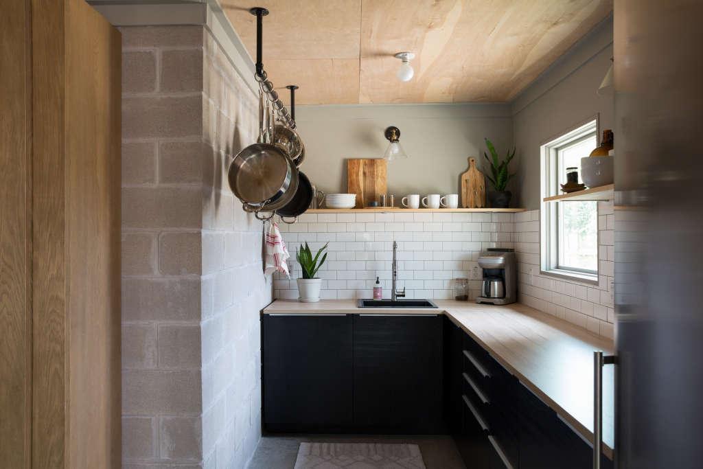 400 square feet studio home design layout ideas - 400 sq ft studio apartment ideas ...