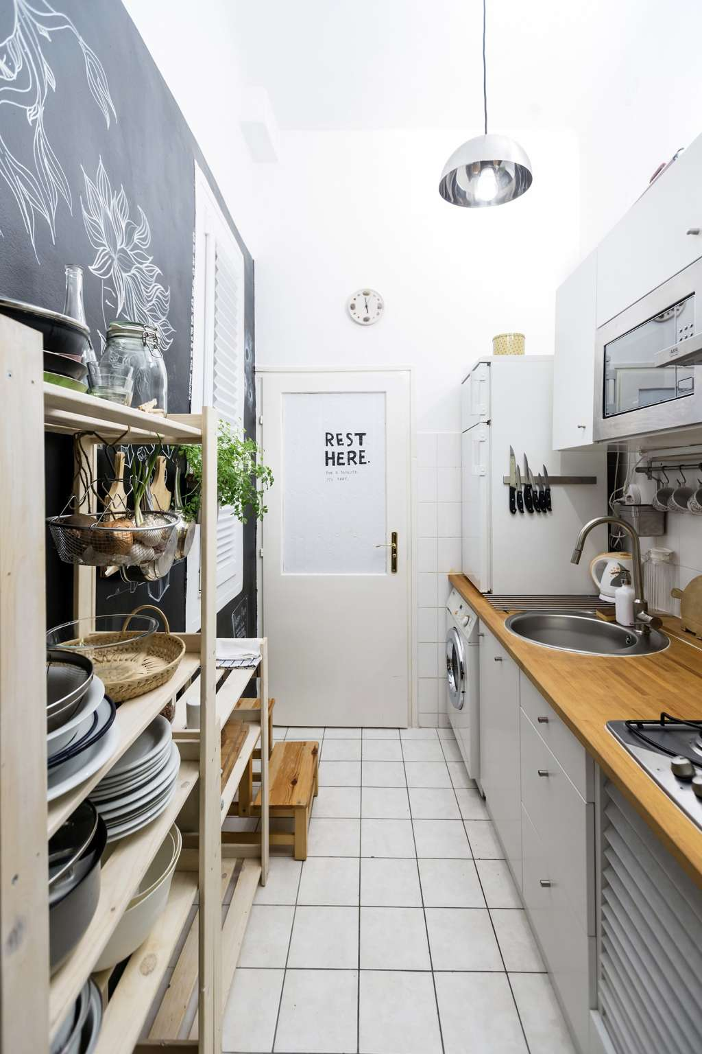 Vote Now: Yesterday's Small Cool Entries
