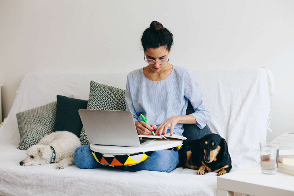 The Best Free Credit Score Sites, According to Experts
