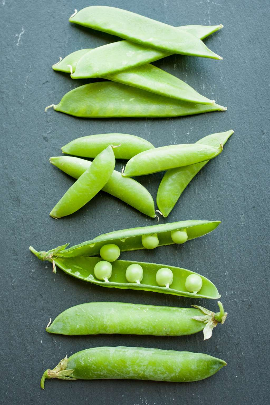 whats the difference between snow peas snap peas and garden peas kitchn - Garden Peas