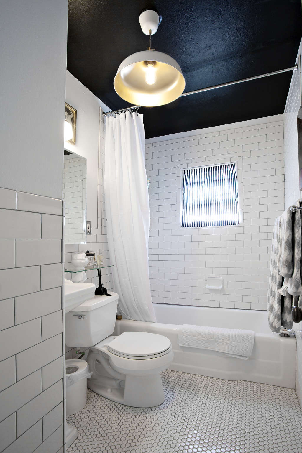 Beautify Your Bathroom in a Weekend: Super Easy Ideas for an Instant Style Boost