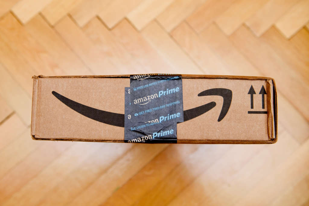 Do You Know This Amazon Price-Matching Trick?