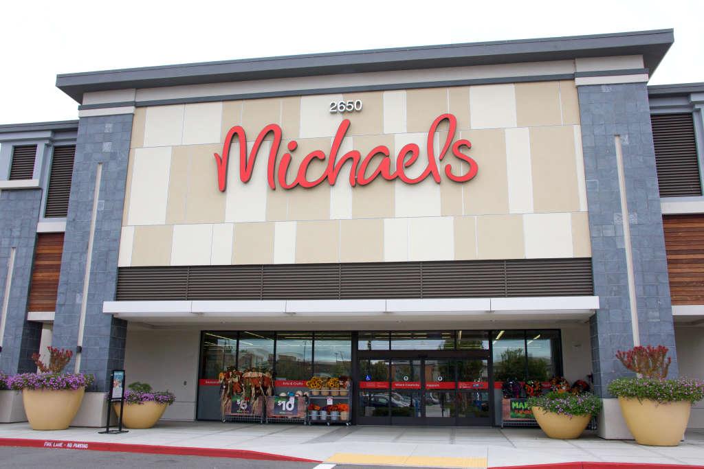 Michaels Bakeware Furniture Organizing Kitchn