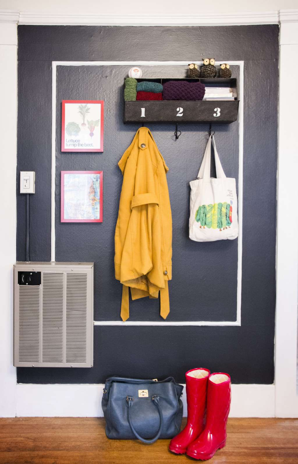 Organization Motivation: 101+ Tips, Ideas & Inspirations to Get You Going