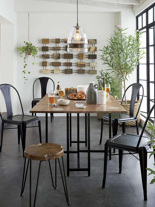 The 15 Best Extendable Drop Leaf Amp Gateleg Tables