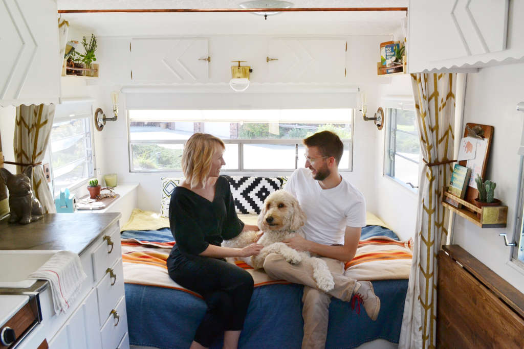 Real People Share Their Strategy for Downsizing