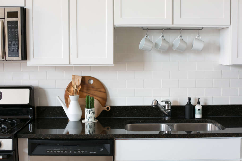 39 Ways to Your Deepest Clean Yet: The Ultimate Fall Cleaning Checklist
