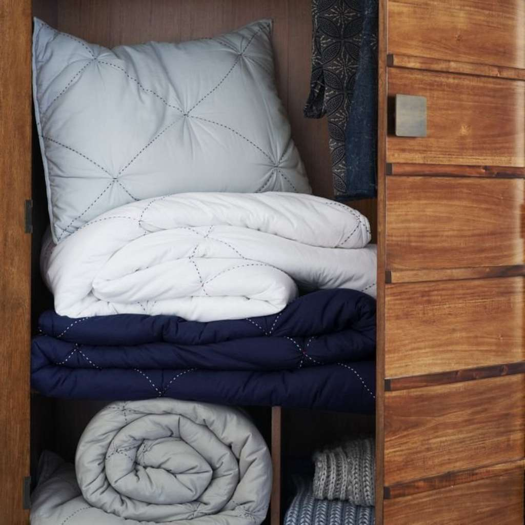 February Sales: The Best Time To Stock Up On Winter Bedding
