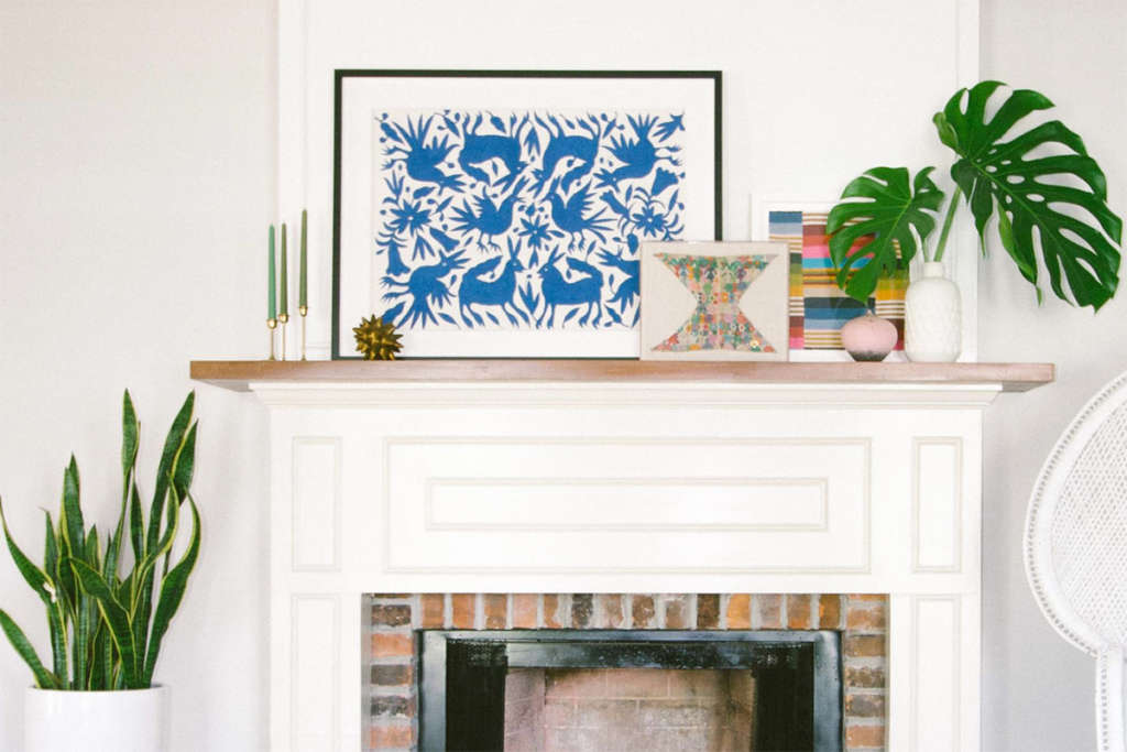 Design Master Class: How to Style Your Home Like a Pro
